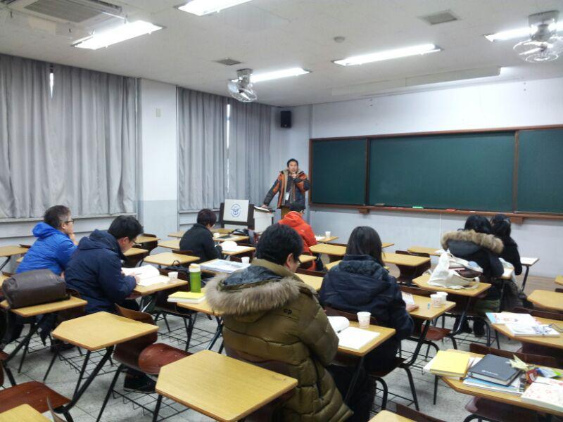photo_2015-01-19_14-41-19.jpg