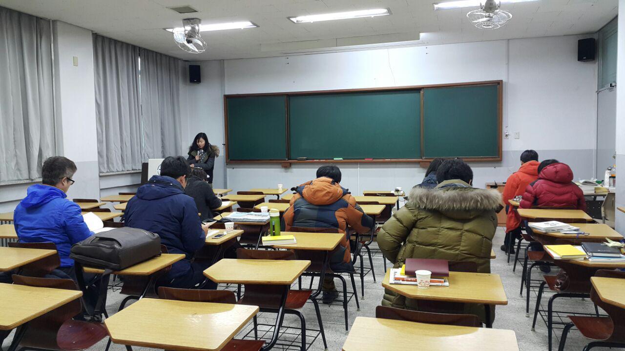 photo_2015-01-19_14-41-09.jpg