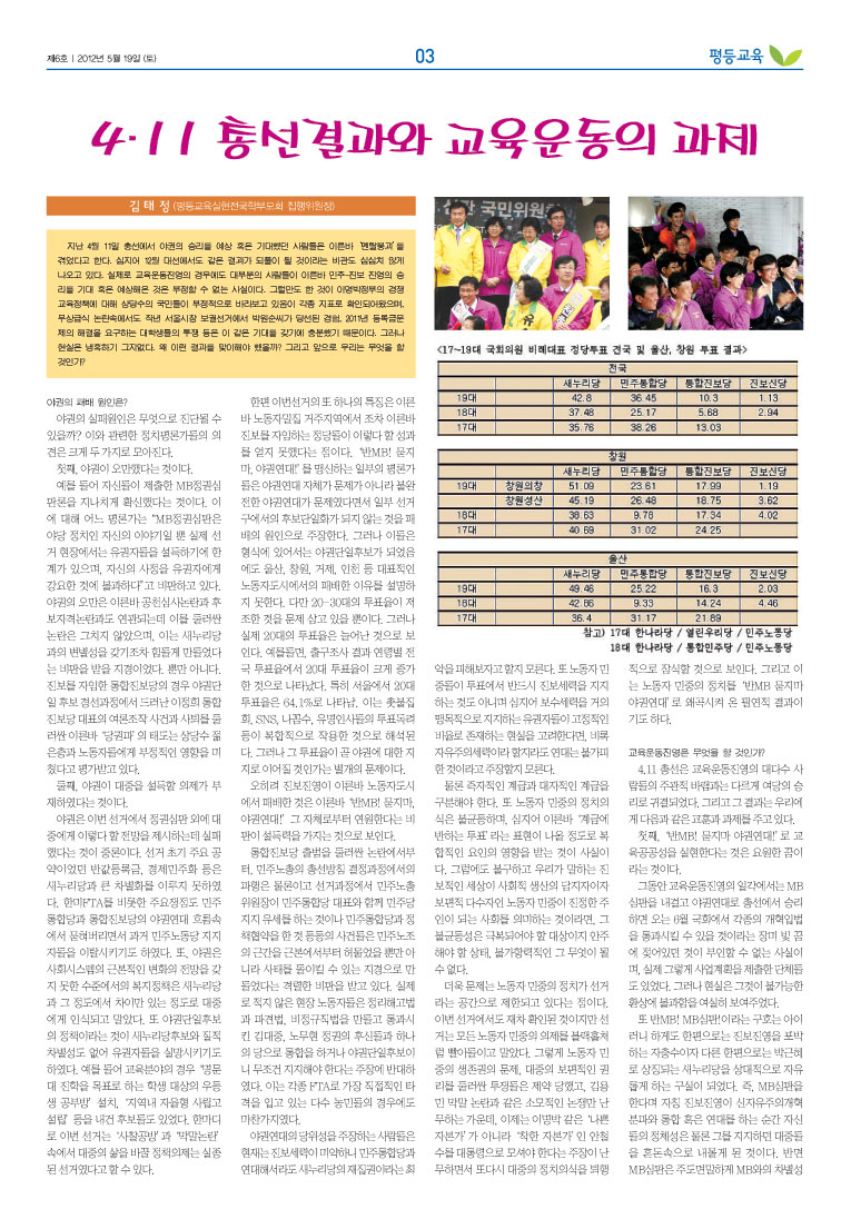 평등교육-판형_6호판3.jpg